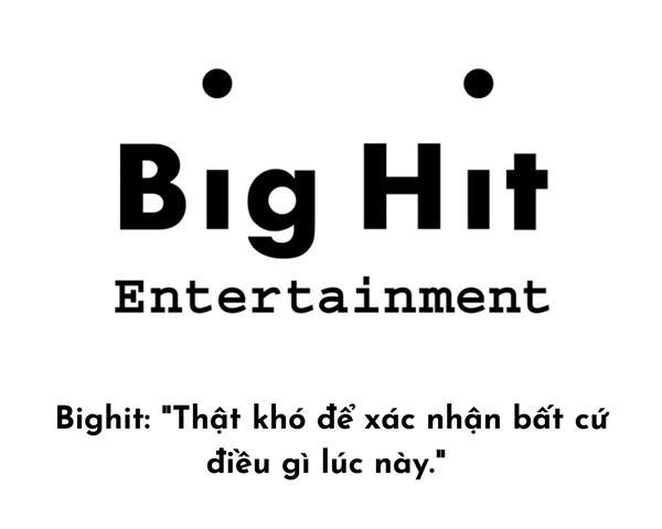 Ông chủ nhà BTS kinh doanh âm nhạc đã đời, giờ lại định chơi luôn ẩm thực-3