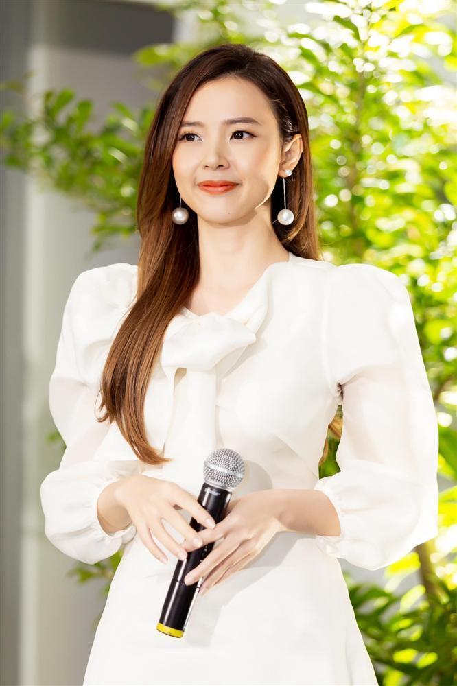 Cuối cùng Midu cũng lên tiếng chuyện tình cũ Phan Thành đi lấy vợ-2