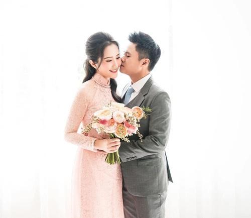 Cuối cùng Midu cũng lên tiếng chuyện tình cũ Phan Thành đi lấy vợ-1