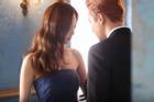 Đàn ông có 4 đặc điểm này, dù yêu sâu đậm đến nhường nào cũng đừng lấy làm chồng