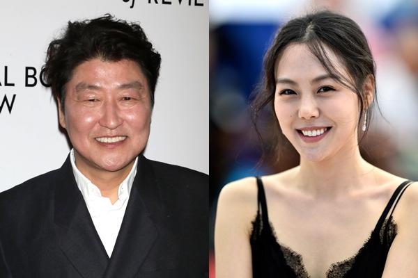 The New York Times công bố 25 diễn viên vĩ đại nhất thế kỷ 21: 2 sao Hàn được xướng tên là ai?-1
