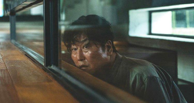The New York Times công bố 25 diễn viên vĩ đại nhất thế kỷ 21: 2 sao Hàn được xướng tên là ai?-3