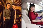 Vì sao Hòa Minzy tự bỏ tiền túi mua xe hơi 5 tỷ dù 'chồng' giàu?