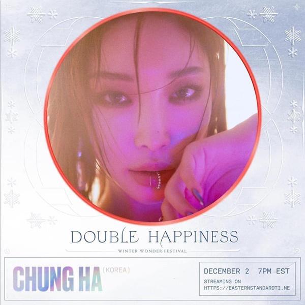 Netizens Việt run rẩy khi Chi Pu đại diện Việt Nam tham dự festival âm nhạc quốc tế-3