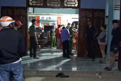 Nóng: Hai vụ nổ súng liên tiếp trong đêm làm 4 người thương vong ở Quảng Nam