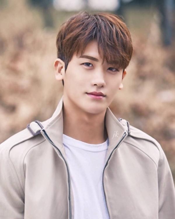 Mọt phim Hàn chào đón màn xuất ngũ của 2 sao nam đình đám trong năm 2021-3