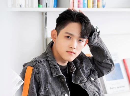 Con trai Choi Jin Sil: Tôi chưa thoát khỏi bóng đen tự tử của mẹ-1