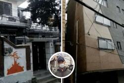 Từng nghèo rớt mồng tơi, nam idol này giờ là chủ sở hữu của nguyên tòa nhà