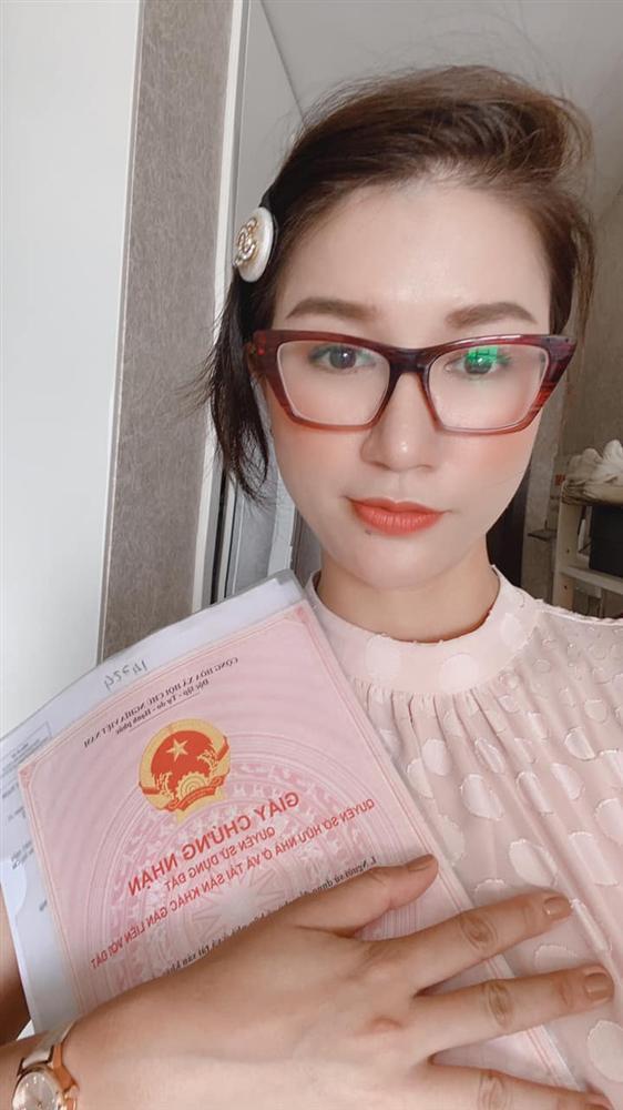 Chồng Trang Trần: Bản chất của vợ tôi không phải phụ nữ nào cũng có-6