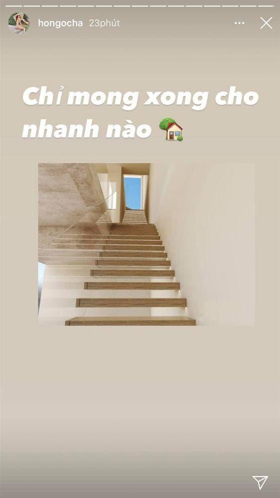 Hé lộ Không gian biệt thự mới của Kim Lý - Hồ Ngọc Hà-7