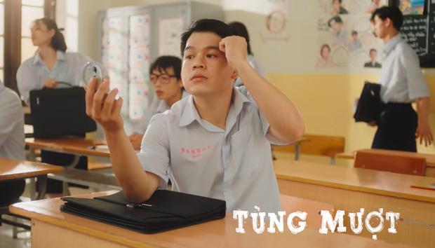 Long Chun bất ngờ lên tiếng về tranh cãi hot TikToker tham gia nhiều gameshow-2