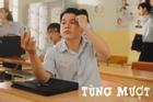 Long Chun bất ngờ lên tiếng về tranh cãi hot TikToker tham gia nhiều gameshow