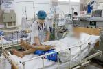 Sở Y tế Gia Lai thông tin vụ ăn xôi từ thiện 175 người ngộ độc-2