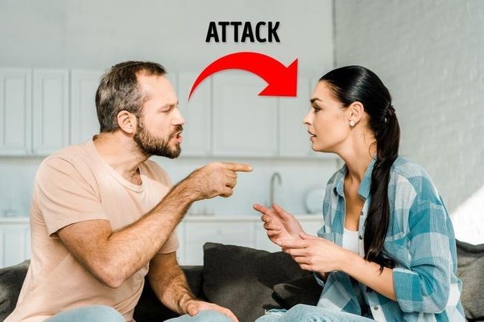 7 giai đoạn khó khăn mà cặp đôi nào cũng phải trải qua trước khi chạm tay đến với hạnh phúc-1