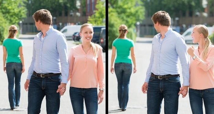 7 giai đoạn khó khăn mà cặp đôi nào cũng phải trải qua trước khi chạm tay đến với hạnh phúc-3
