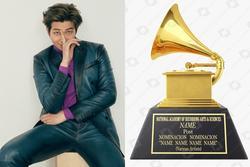 BTS nhận đề cử Grammy nhưng fan Trung Quốc vẫn phải 'đá đểu' mới chịu