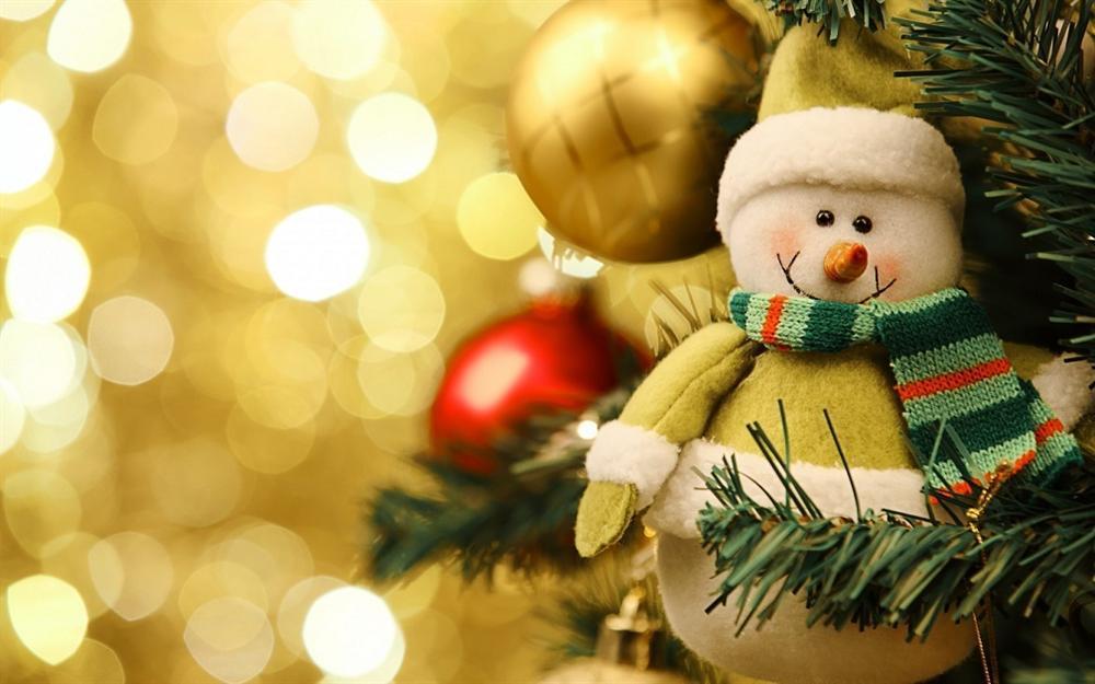 Địa điểm vui chơi dịp Giáng sinh 2020 tại Hà Nội-1