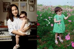 Con gái hoa hậu Ngô Phương Lan được 'vote sẵn 1 vé đội vương miện'