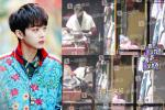 Mỹ nam Wanna One thắng kiện công ty khi bị chuyển nhượng trái phép-5