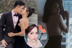 Vừa công khai hẹn hò, bạn gái hơn 6 tuổi tiết lộ kế hoạch đám cưới với Huỳnh Anh?-6