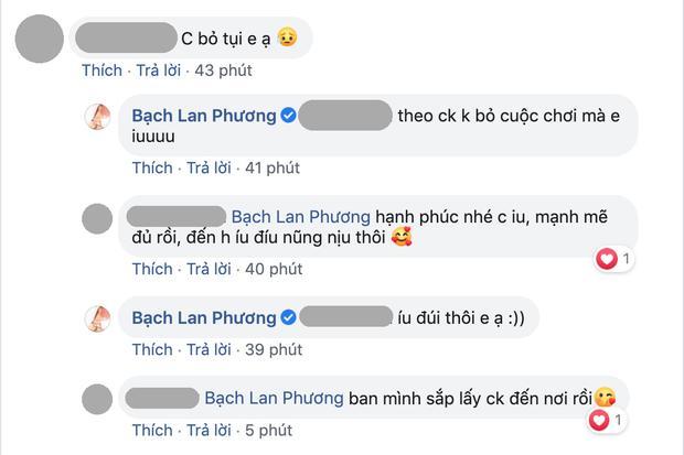 Vừa công khai hẹn hò, bạn gái hơn 6 tuổi tiết lộ kế hoạch đám cưới với Huỳnh Anh?-3