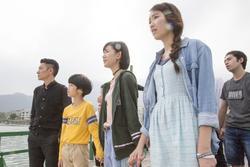 Phim mới của Lưu Đức Hoa bị chê vô lý