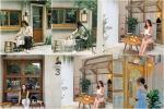 Muốn ảnh cưới đẹp lung linh như phim, Nam Phú Quốc là điểm đến mới lý tưởng-1