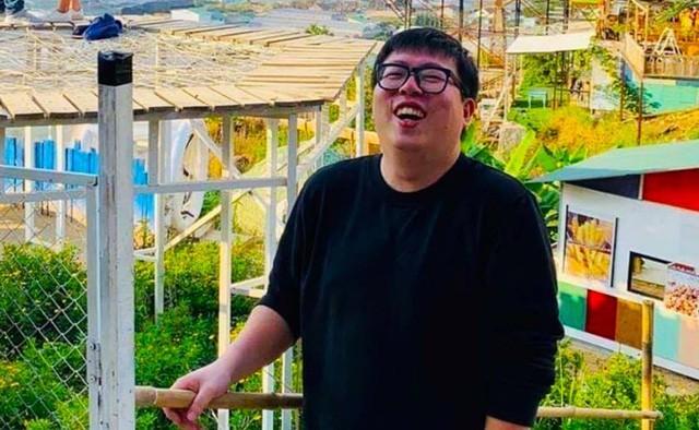 Vì sao Giám đốc người Hàn Quốc sát hại đồng hương, giấu xác vào vali ở TP.HCM?-1