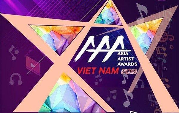 Kết quả AAA 2020: Nhiều giải vô nghĩa, BTS ngồi nhà cũng đoạt Daesang-2
