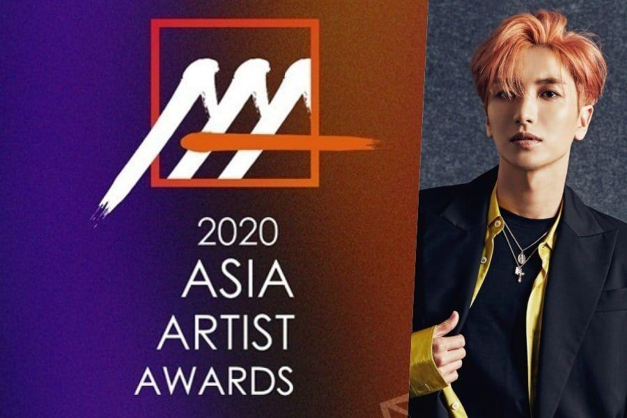 Kết quả AAA 2020: Nhiều giải vô nghĩa, BTS ngồi nhà cũng đoạt Daesang-3