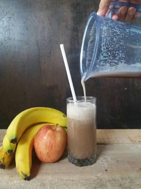 Những loại nước ép trái cây dành cho người cao huyết áp-2
