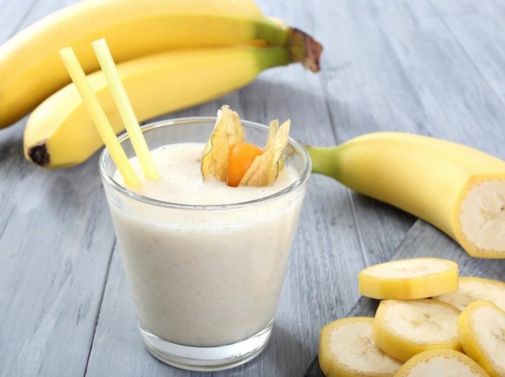 Những loại nước ép trái cây dành cho người cao huyết áp-4
