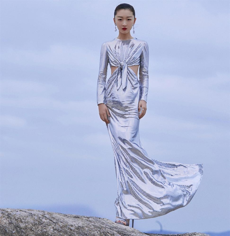 Châu Đông Vũ làm nên lịch sử khi chiến thắng tại giải Kim Kê 2020-2