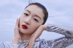 Châu Đông Vũ: 'Tam Kim Ảnh Hậu' kém sắc bị ghét vì đời tư phức tạp, thái độ hách dịch