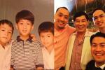 Tổng tài Phillip Nguyễn bật mode cuồng bồ, mang hình Linh Rin rải khắp cõi mạng-5