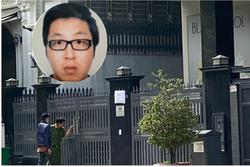 Vì sao Giám đốc người Hàn Quốc sát hại đồng hương, giấu xác vào vali ở TP.HCM?