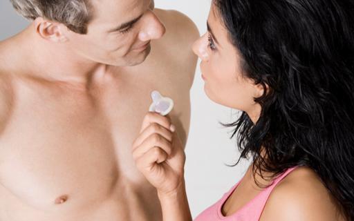 Những kiểu quan hệ tình dục vừa hại thân vừa hại thận: Cặp đôi nào cũng cần lưu ý-1