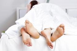 Những kiểu quan hệ tình dục vừa hại thân vừa hại thận: Cặp đôi nào cũng cần lưu ý