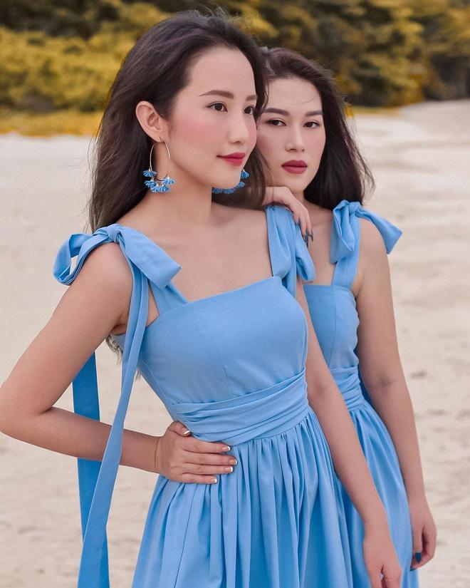 Bạn thân bóc phốt vụ ăn hỏi bí mật với Phan Thành, Primmy Trương đáp trả cao tay-4