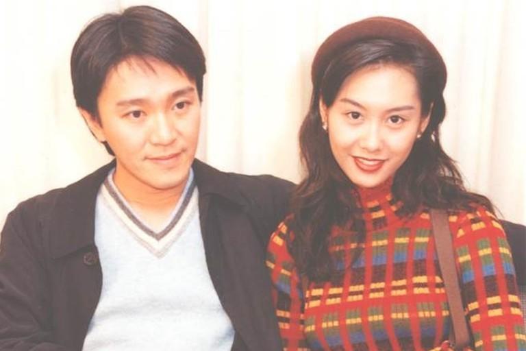 Bạn thân tiết lộ lý do Châu Tinh Trì gần 60 tuổi vẫn độc thân, liên quan tới tính cách của đàn ông mà phụ nữ ghét nhất-1