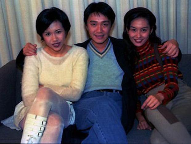 Bạn thân tiết lộ lý do Châu Tinh Trì gần 60 tuổi vẫn độc thân, liên quan tới tính cách của đàn ông mà phụ nữ ghét nhất-2