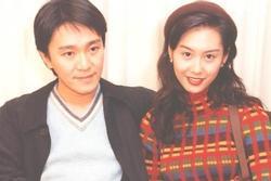 Bạn thân tiết lộ lý do Châu Tinh Trì gần 60 tuổi vẫn độc thân, liên quan tới tính cách của đàn ông mà phụ nữ ghét nhất