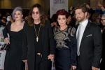 Ozzy Osbourne hối hận vì từng phản bội vợ