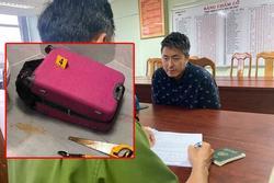Gã giám đốc sát hại bạn đồng hương, phân xác bỏ vào vali bất ngờ thay đổi lời khai gây sốc