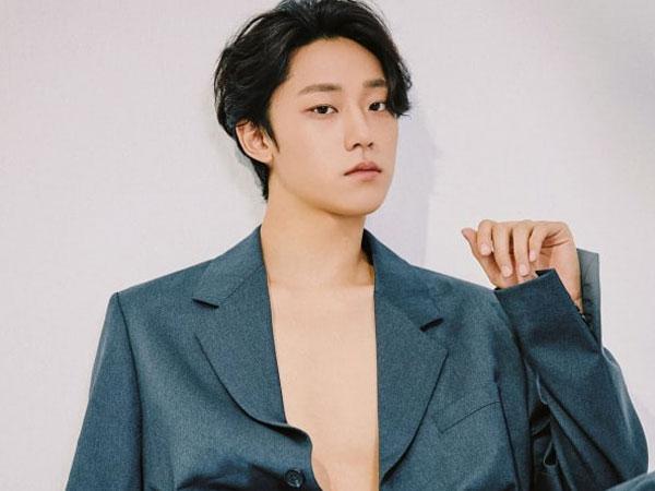 Lee Do Hyun - Kim Seon Ho: 2 tiểu thịt tươi tài năng của màn ảnh Hàn-1