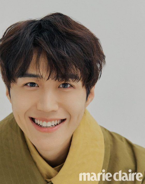 Lee Do Hyun - Kim Seon Ho: 2 tiểu thịt tươi tài năng của màn ảnh Hàn-4