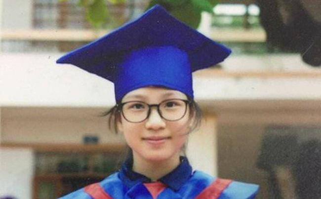Thiếu nữ 13 tuổi mất tích bí ẩn 2 ngày, người thân cầu cứu cộng đồng mạng-1