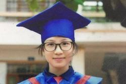 Thiếu nữ 13 tuổi mất tích bí ẩn 2 ngày, người thân cầu cứu cộng đồng mạng
