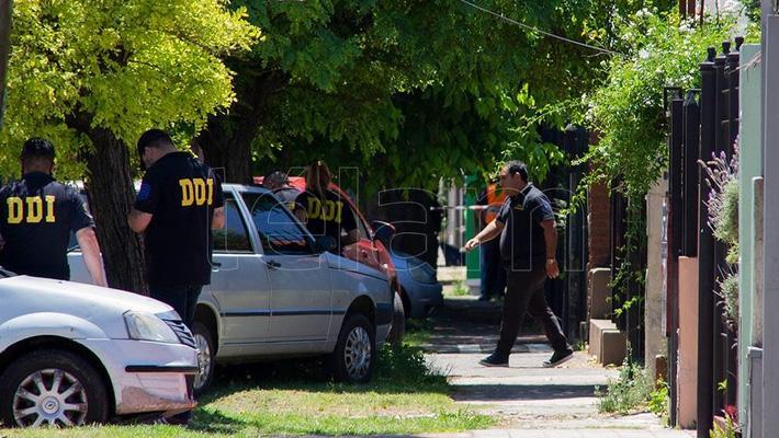 Bác sĩ riêng của huyền thoại bóng đá Maradona bị cáo buộc ngộ sát cậu bé vàng-1