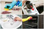 Mẹo vặt giúp việc bếp núc trở nên dễ dàng hơn bao giờ hết nhưng rất ít người biết-6